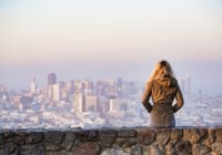 Travel Tips for People with Fibromyalgia