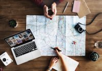 Travel Hack: Searching for Cheap Flights Like a Pro