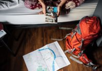 4 Travel Tips You Should Definitely Know