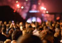 Ooh-La-La! Our Guide for Conquering Paris